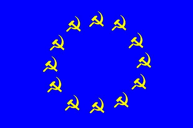 populismus eurokrise diskussionskultur liberaler-aufbruch efsf