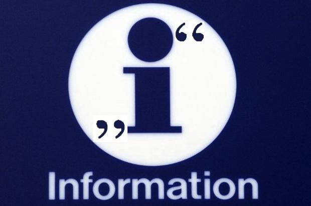 demokratie spiegel-online transparenz boulevard-medien