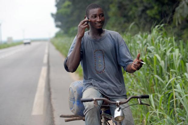 afrika robert-mugabe zimbabwe