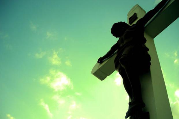 christentum algerien kreuz christenverfolgung