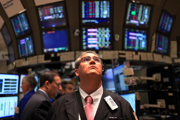 bankensektor allianz aktie aktienkurs