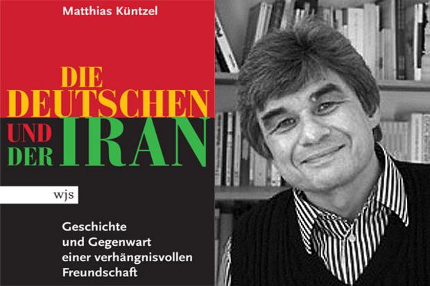 iran atombombe deutschland un-sicherheitsrat sanktion schwarzmarkt