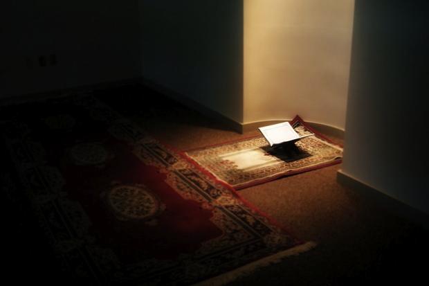islam innenpolitik koran nuernberger-prozesse nintendo sarrazin