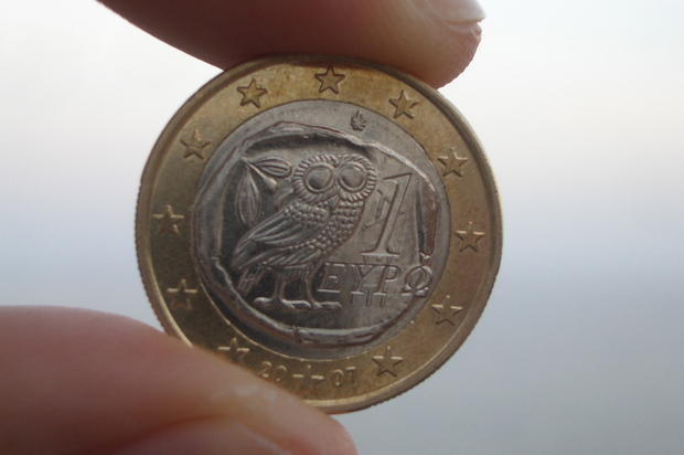 dotcom-blase griechenland eurokrise drachme