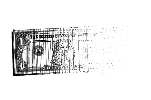 utopia economics digitalization