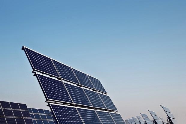erneuerbare-energien gerechtigkeit peter-altmaier