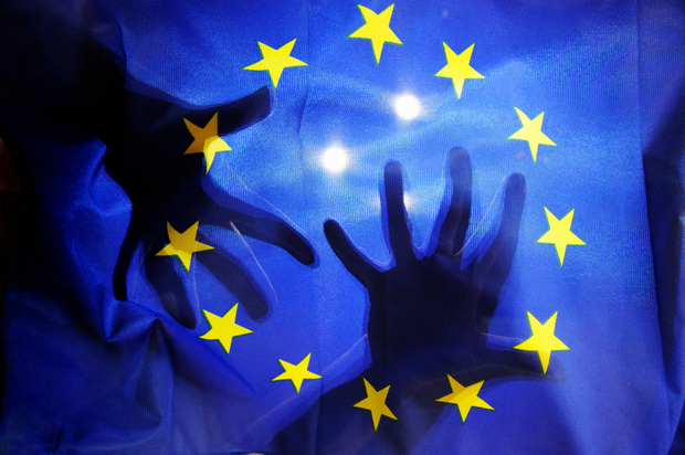 europa-politik zukunft
