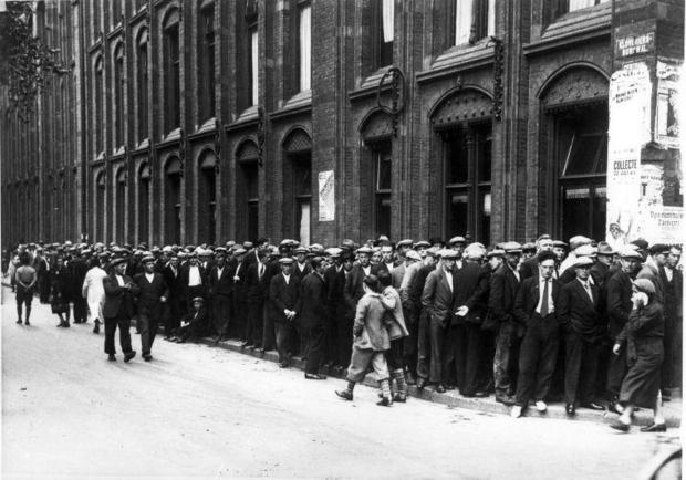 wirtschaft eurokrise sozialstaat staatsschulden
