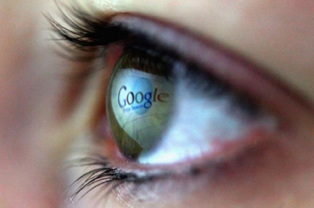 google web-2.0 schriftstellerei copyright urheberrecht