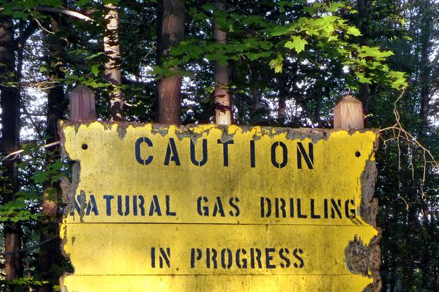 usa energiewende erdgas fracking