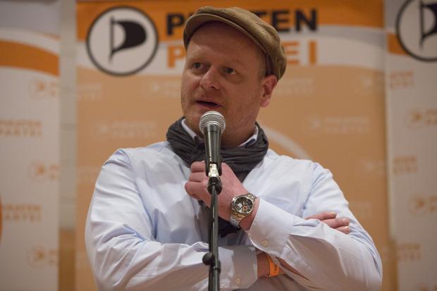 sprache kommunikation piratenpartei partei politiker