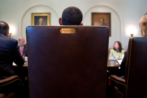 diplomatie republikaner barack-obama mitt-romney