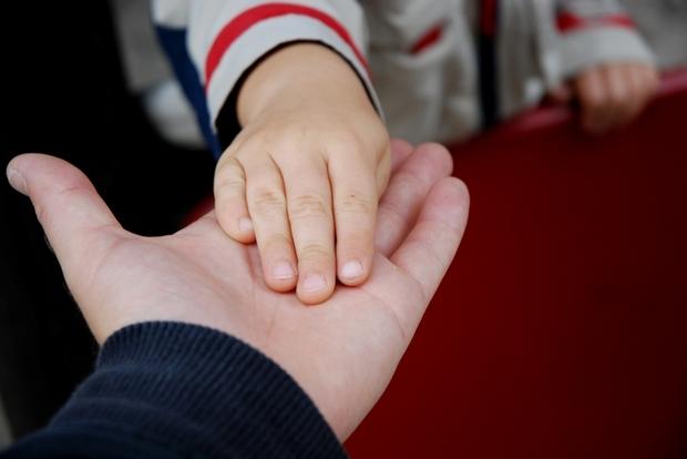 familienpolitik betreuungsgeld kinderbetreuung