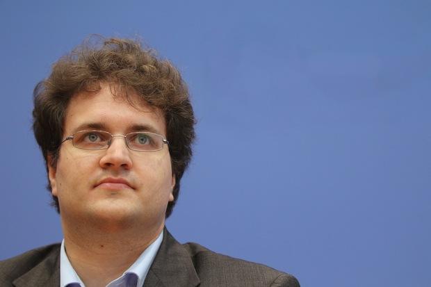 journalismus piratenpartei medien journalist berufspolitiker sebastian-nerz