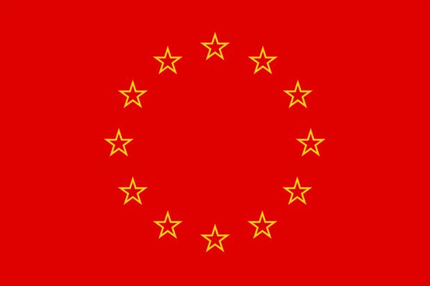 europaeische-union zensur freiheit individualitaet