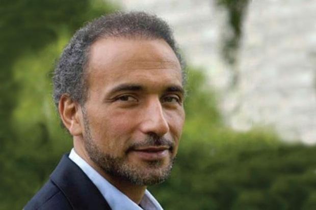 islam meinungsfreiheit mohammed-video