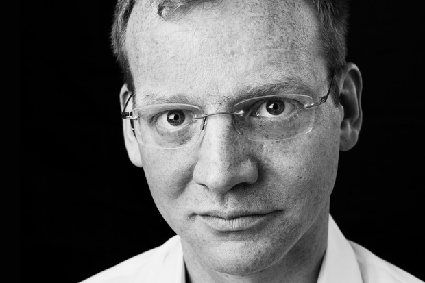 journalismus pressefreiheit reporter-ohne-grenzen zensur wikileaks software