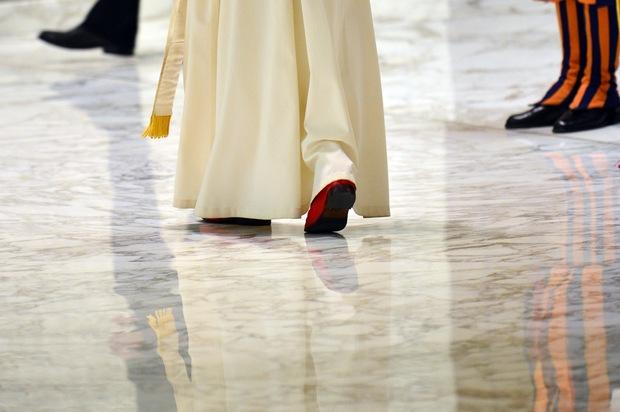 katholische-kirche papst-benedikt-xvi homophobie homo-ehe
