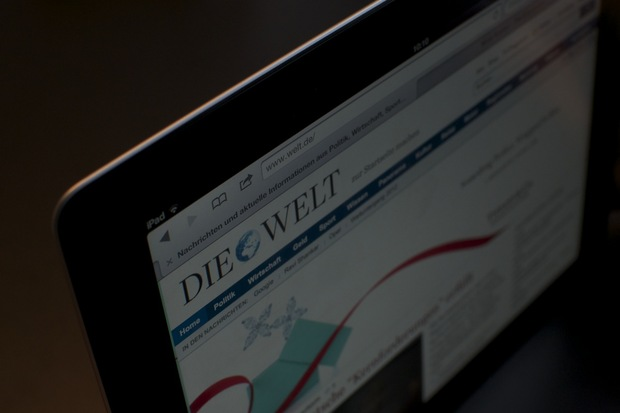 journalismus online-journalismus axel-springer
