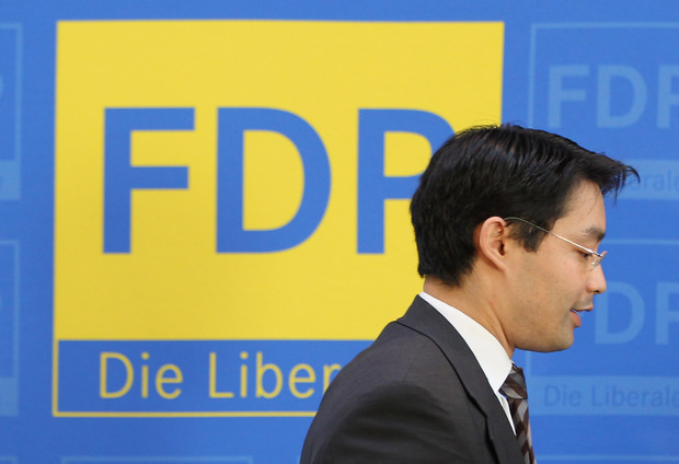 fdp liberalismus parteien fdp.die-liberalen