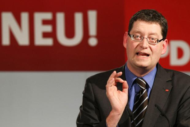 spd angela-merkel die-linke hessen parteipolitik sigmar-gabriel agenda-2010