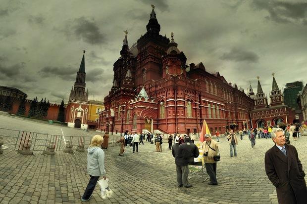 russland polen europaeische-identitaet wladimir-putin