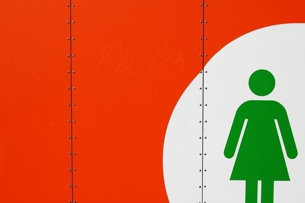 sexualitaet gender frauenrechte frauenbild frau sexismus aufschrei