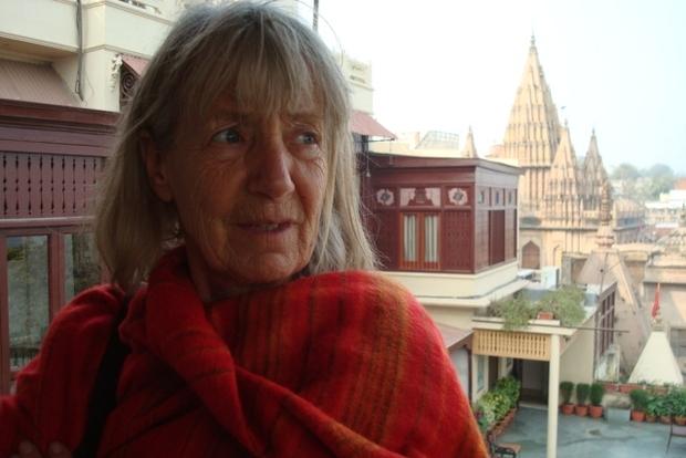 68er indien spiritualitaet blog