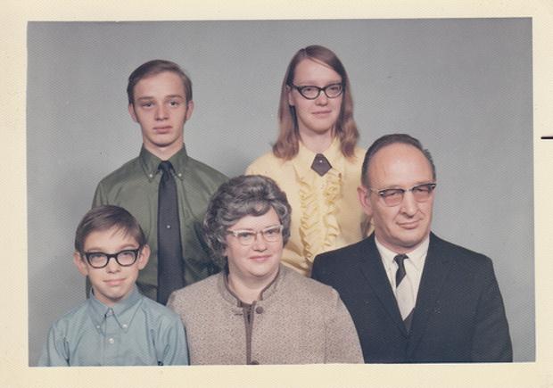 familienpolitik betreuungsgeld kita der-spiegel