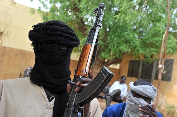 afghanistan afrika europaeische-union responsibility-to-protect bundesregierung Mali