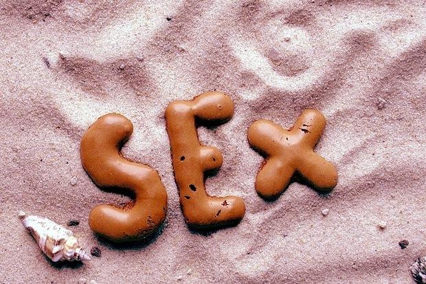 phantasie sebastian-edathy sexualitaet paedophilie