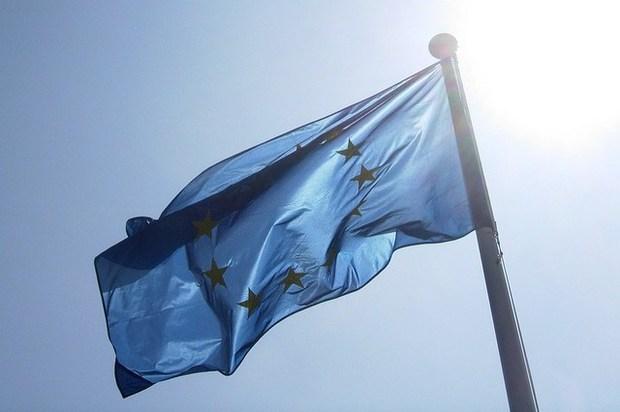 europaeische-union verbraucherschutz