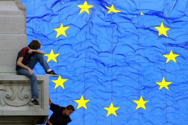 europaeische-union europa jugend euroskepsis