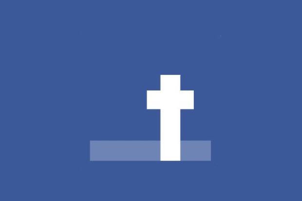 facebook mark-zuckerberg donald-trump