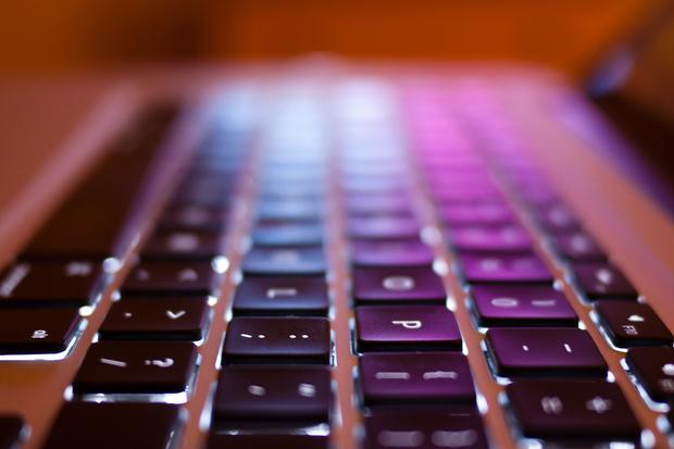 38 клавиатурных сокращений, которые работают в... / Технологии / Инфо / Pinme.ru / Антоха Тетерин