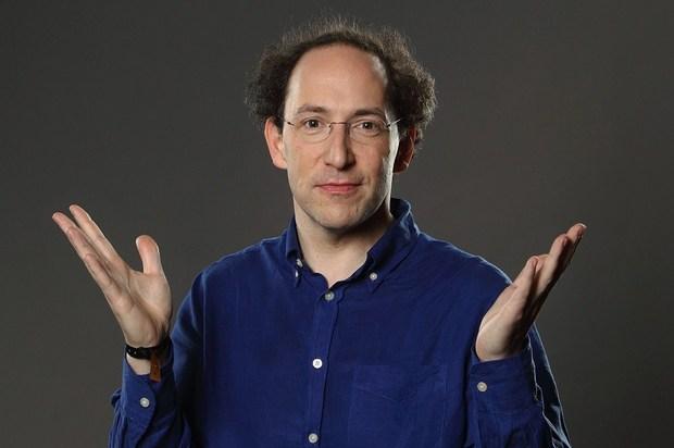 google wolfram-alpha suchmaschine wissen wikipedia automatisierung