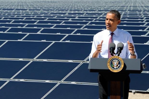 atomkraft energiewende regenerative-energien print3