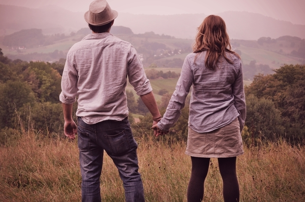 sexualitaet familie familienpolitik homo-ehe eingetragene-lebenspartnerschaft