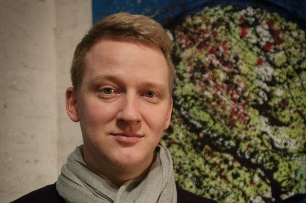 kunst berlin muenchen investition kunstmarkt