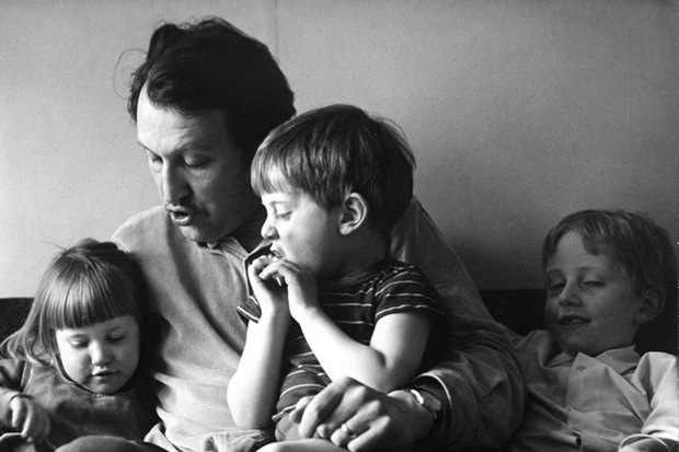 homosexualitaet familie familienpolitik
