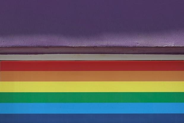 homosexualitaet union ehegatten-splitting homo-ehe