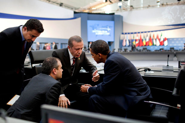 barack-obama geopolitics middle-east united-states turkey muslim-brotherhood