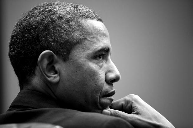 berlin barack-obama transatlantische-freundschaft 9/11 ueberwachung