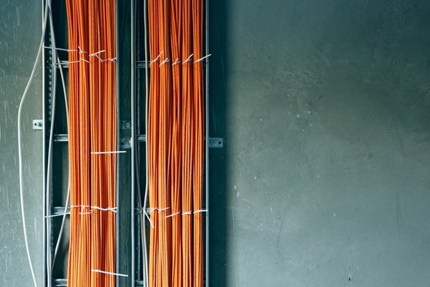 spiegel-online kommunikation internet breitband telekom
