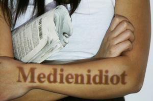 Medium_0d57b07ace