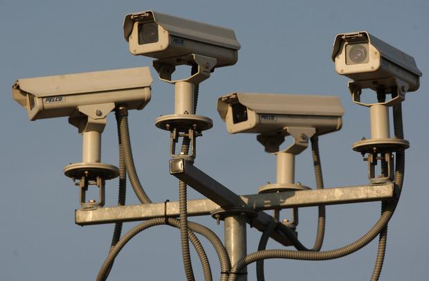 internet ueberwachung NSA