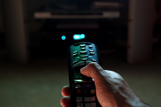 deutsches-fernsehen privatfernsehen