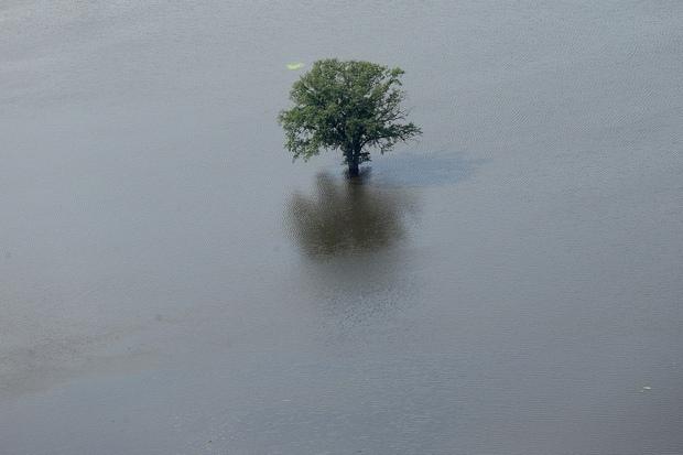 csu bayern klimaschutz naturschutz katastrophenschutz hochwasser