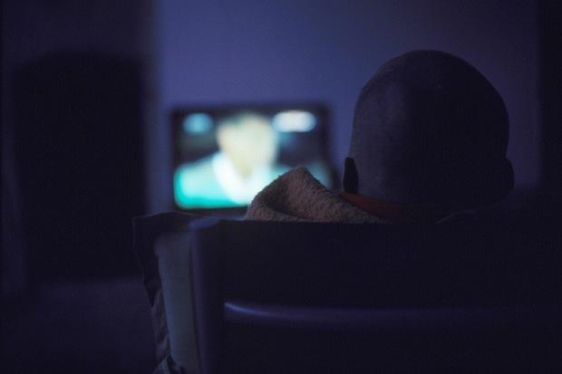 fernsehen theater medienwandel tv-serie