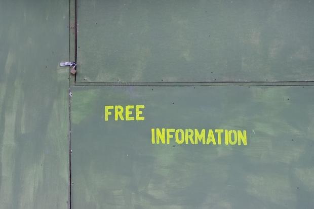 ueberwachung ronald-pofalla prism NSA